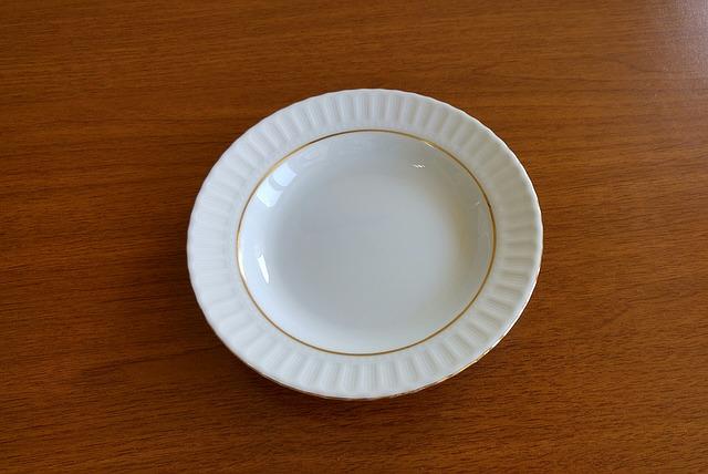 plate-1227008_640
